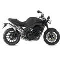 07-10 Speed Triple 1050