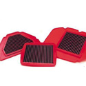 Air Filters And Cleaners