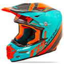 Fly Racing Offroad Helmets