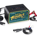 Battery Tender Plus Automatic Battery Maintainer