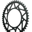 Drive Systems Superlite RS7 Steel 520-44T Rear Sprocket