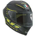 AGV Pista GP Full Face Motorcycle Helmet Project 46