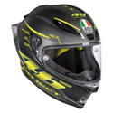 AGV Pista GP R Full Face Motorcycle Helmet Project 46 2.0