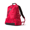 Alpinestars Sabre Backpack Red