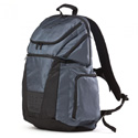 Alpinestars Segment Backpack Gray