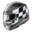 Arai Signet-X Full Face Motorcycle Helmet Finish Sand Frost