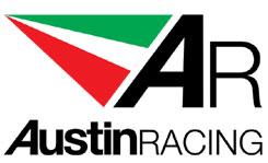 Austin Racing Motorcycle Exhaust - Bayside Performance Canada