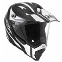 AGV Offroad Helmets