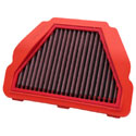 BMC Performance Air Filter For Kawasaki 11-15 ZX10R