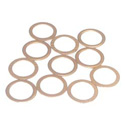 Brembo Copper Washers for Banjo Bolts