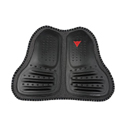 Dainese Chest L2 Motorcycle Chest Protector