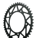 11-15 Tuono V4 Drive Systems Superlite RS7 520 Rear Sprocket