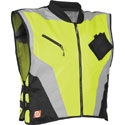 Firstgear Military Spec Vest Day Glo