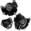 2015 Yamaha R1 GB Racing Engine Cover Set