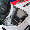 09-15 BMW S1000RR GB Racing Pulse Cover