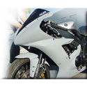 2002-03 Yamaha YZF R1 Hotbodies Racing Upper Bodywork Panel