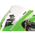 2004-05 Kawasaki ZX10R Hotbodies Racing Windscreen Clear