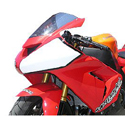 2004-05 Kawasaki ZX10R Hotbodies Racing Upper Bodywork Panel