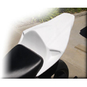 2006-07 Honda CBR1000RR Hotbodies Racing Tail Bodywork Panel