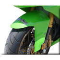 2006-07 Kawasaki ZX10R Hotbodies Racing Front Fender Body Panel