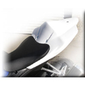 2007-08 Suzuki GSXR 1000 Hotbodies Racing Tail Bodywork Panel