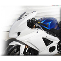2007-08 Suzuki GSXR 1000 Hotbodies Racing Upper Bodywork Panel