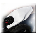 2007-08 Kawasaki ZX6-R Hotbodies Racing Tail Bodywork Panel