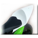 2008-10 Kawasaki ZX10-R Hotbodies Racing Tail Bodywork Panel