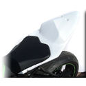 2009-12 Kawasaki ZX6-R Hotbodies Racing Tail Bodywork Panel