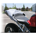 2003-07 Ducati 749/999 Hotbodies Racing Tail Bodywork Panel