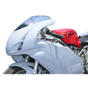 2003-07 Ducati 749/999 Hotbodies Racing Upper Bodywork Panel