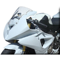 2010-14 BMW S1000RR Hotbodies Racing Upper Bodywork Panel