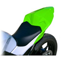 2013 Kawasaki Ninja 300 Hotbodies Color Form Tail Bodywork Panel