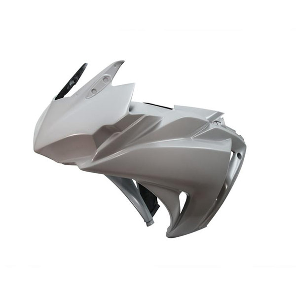 15-18 Yamaha R3 Pro Series Supersport Race Bodywork
