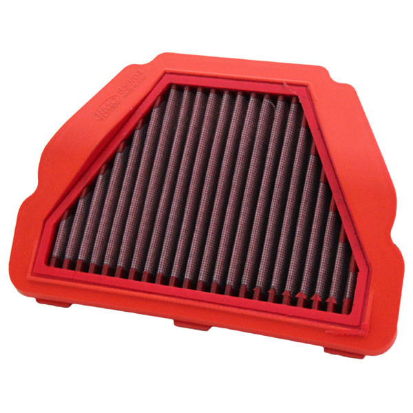 BMC Performance Race Air Filters
