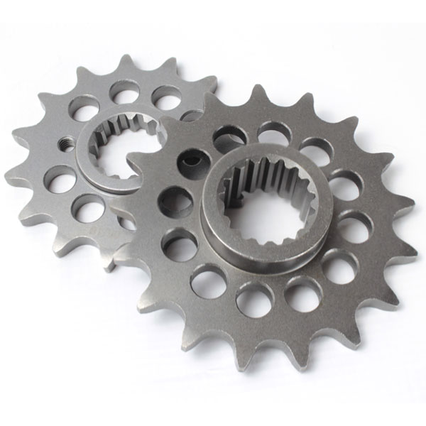14-18 CBR650F/CB650F Drive Systems Superlite 520 Front Sprocket