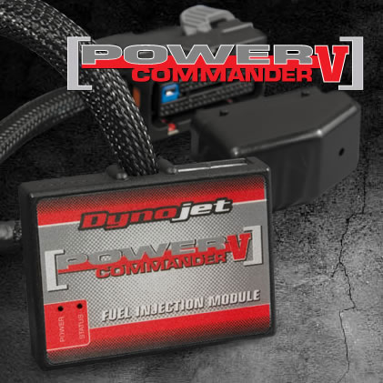 PCV For Snowmobiles