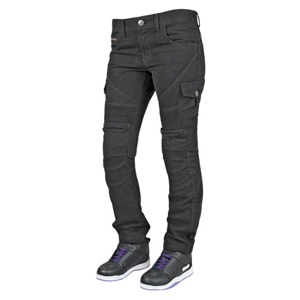Perfect  Leather Womens Pants  Leather  Pants  Street  Canada39s Motorcycle