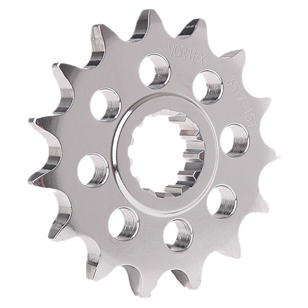 16-18 KTM 1290 Super Duke Vortex 525 Front Sprocket