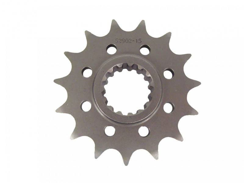 Drive Systems Superlite 525 Front Sprocket 07-14 Shiver 750