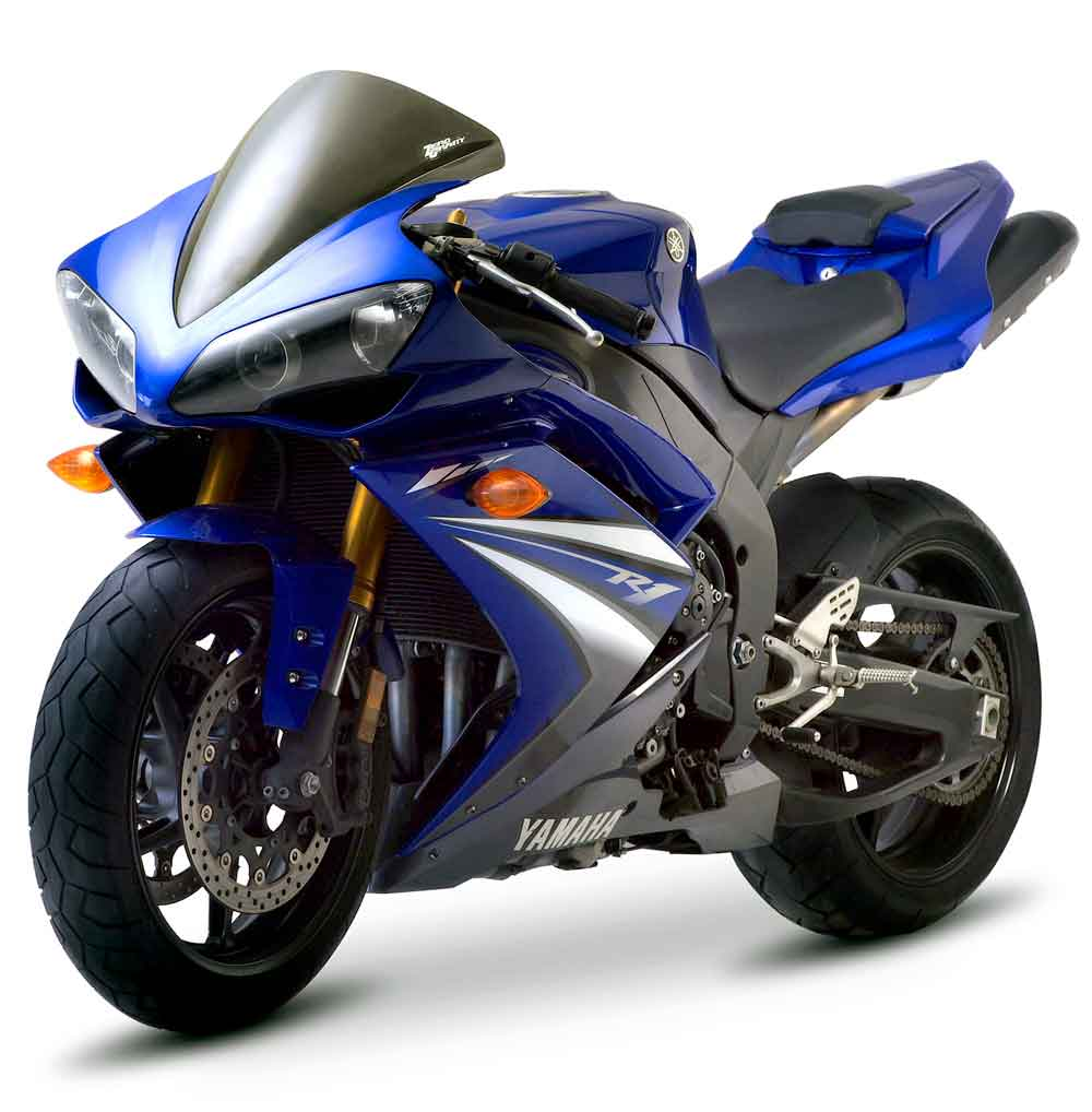Yzf r1,, update july/15/2017 yamaha motorcycle gear, parts and accessories sales $7