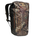 Ogio All Elements Motorcycle Backpack Mossy Oak