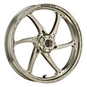 OZ Motorbike Gass RS-A Forged Aluminum Front Wheel BMW S1000RR