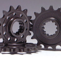 JT Sprockets Front Sprockets All bikes All Sizes