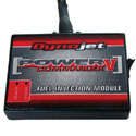 Power Commander V For Sportbikes 99-00 Suzuki Hayabusa