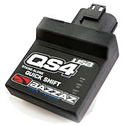 Bazzaz Performance QS4 USB Stand Alone Quick Shift