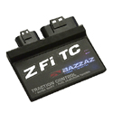 Bazzaz Performance Z-Fi TC Traction Control Unit with QS+Fuel
