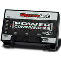 Power Commander 3 USB For All Sportbikes