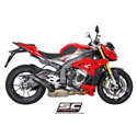 10-14 BMW S1000RR SC-Project CR-T Silencer