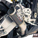 15-16 BMW S1000RR SC-Project CR-T Silencer